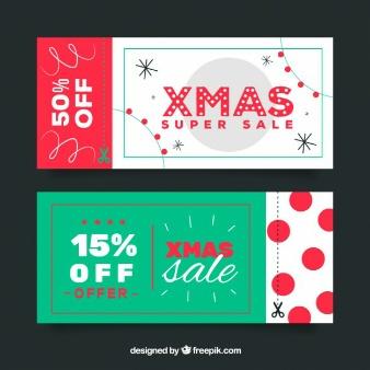 christmas-coupon-pack_23-2147529186