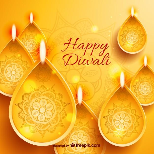 golden-happy-diwali-card_23-2147499755