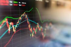 stock-photo-56631590-stock-market-graph