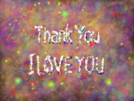 thank_you_i_love_you_201686