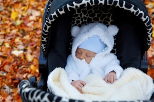 newborn_in_autumn_199948