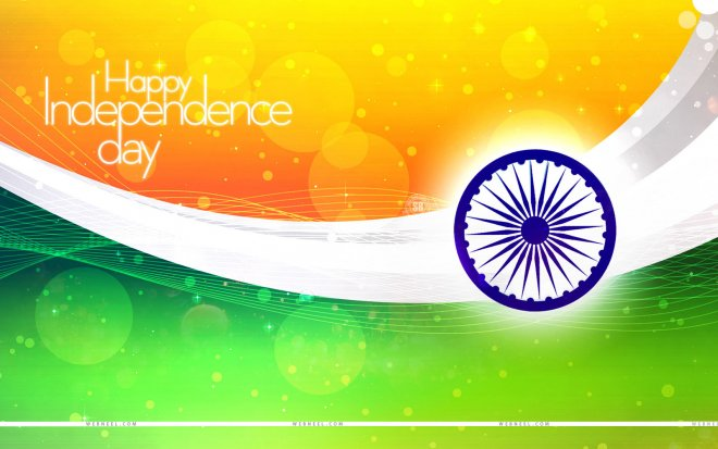 1-india-independence-day-wallpaper.preview2.jpg