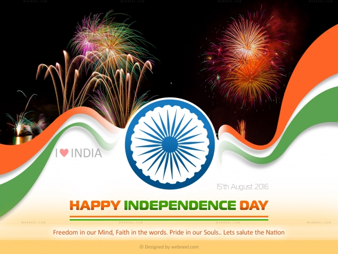 4-independence-day-greeting-wallpaperpreview 1.jpg