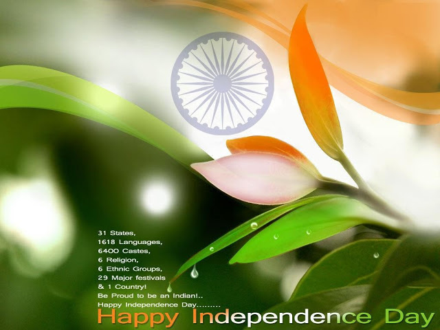 4-india-independence-day-wallpaper3.jpg