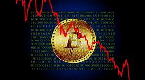 crashing bitcoin.jpg